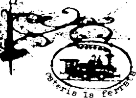 Osteria La Ferrata – Pordenone