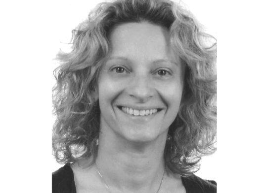 Barbara Perotti