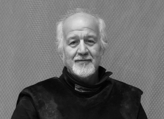 Mihail Banica