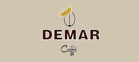 Demar Caffè