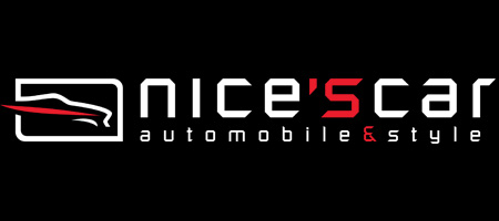 Nice's Car – Automobile & Style