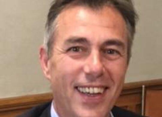 Roberto Paoletti